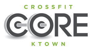 CrossFit Core Ktown