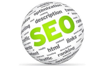 winnipeg seo services