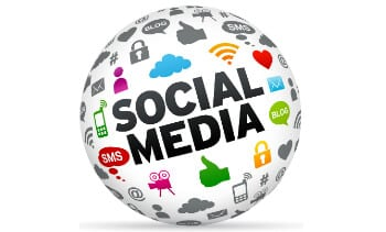 social media marketing winnipeg