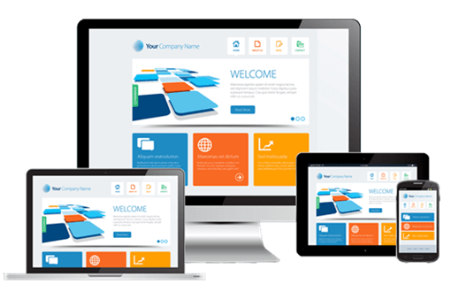 winnipeg web design services