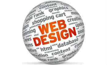 winnipeg website design services